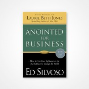 Anointed-for-Business
